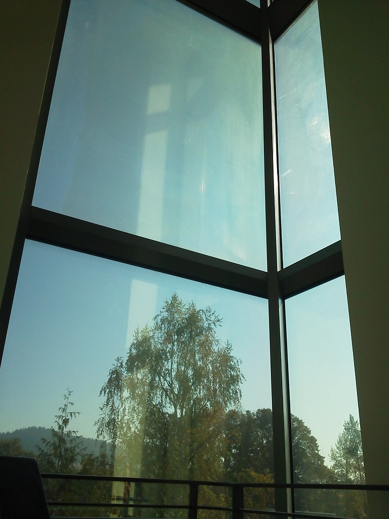 Majestic Glass Glass Repair Residential Commercial